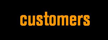 http://www.peremeks.com/customer-want.png